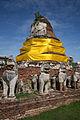 Wat Dharmikraj-1.jpg