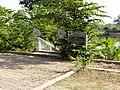 Wat Kampong Tralach Leu 04.jpg