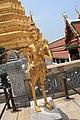 Wat Phra Kaew Bangkok25.jpg