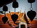 Wat benjamabopit 07.jpg