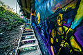 Watchmen graffiti 2.jpg