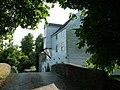 Water mill building, Mill Lane, Baylham - geograph.org.uk - 1401991.jpg