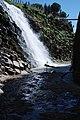 Waterfall9Huasca.JPG