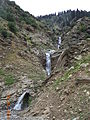 Waterfall Naran.JPG