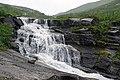 Waterfall Senja Keipelva.jpg