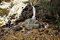 Waterfall in Gordale Scar (6060).jpg
