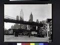 Waterfront, South Street, Manhattan (NYPL b13668355-482701).tiff