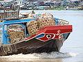 Waterfront - Can Tho - Vietnam.JPG