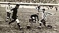 Wc 1930 belgica paraguay 99.jpg