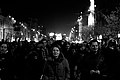 We March Together (22266665864).jpg