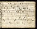 Weaver's Draft Book (Germany), 1805 (CH 18394477-45).jpg