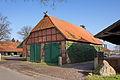 Webers Vollmeier Nr, 8 in Hedern (Frankenfeld) IMG 6301.jpg