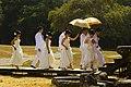 Wedding - 2112 (6677994421).jpg