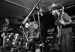 Weedeater live at thefunhouse 2008.jpg