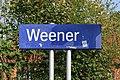 Weener - Am Bahnhof - Bahnhof 12 ies.jpg