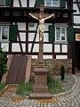 Wegkreuz Ott DSCN1969.jpg