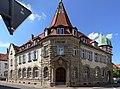 Weißenburg in Bayern Alte Post 2012-07-30.jpg