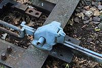Weiche Bahnhof Schildow Detail 4.jpg