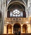 Weiden St. Josef Orgel Eisenbarth.jpg