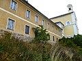 Weikersdorf (Evangelisches Schul- und Bethaus-1).jpg