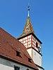 Weilimdorf Oswaldkirche (1).jpg