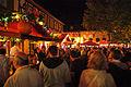 Wein- und Heimatfest Unkel.jpg