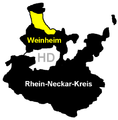 Weinheim.png