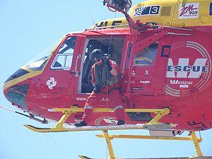 Wellington Westpac Rescue Helicopter - Flickr - 111 Emergency (4).jpg