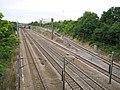 Welwyn Garden City, Railway flyover - geograph.org.uk - 875202.jpg