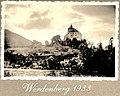 Werdenberg 1933 (1369549921).jpg