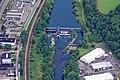 Werdohl Wasserkraftwerk Wintersohl FFSW-0249.jpg