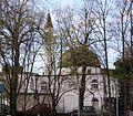 Werl, Moschee 2.JPG