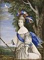 Werner - The Duchess of Montpensier - Versailles.jpg