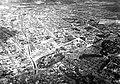 Werner Haberkorn - Vista aérea da cidade de São Paulo-SP 10.jpg