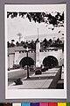 Werner Haberkorn - Vista parcial do Túnel Nove de Julho. São Paulo-Sp., Acervo do Museu Paulista da USP.jpg