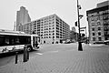 West 110th St. and Manhattan ave.jpg