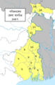 West Bengal District Map 1947.png