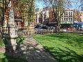 West Hampstead 048.jpg