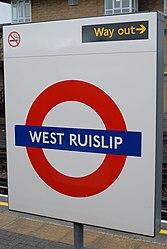 West Ruislip (100566741) (2).jpg