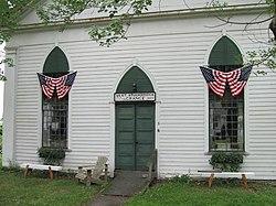 West Stockbridge Ma >> West Stockbridge, Massachusetts - Wikipedia