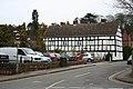 Westbourne Street, Bewdley - geograph.org.uk - 1709212.jpg