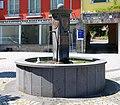 Westerburg - Partnerschaftsbrunnen (1 06.2015).jpg