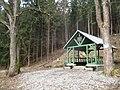 Westerwald Schweizerhäuschen 3.jpg