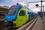 Westfahlenbahn STADLER KISS (28192248214).jpg