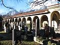 Westfriedhof Innsbruck Südlicher Teil 15.jpg