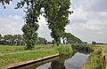 Westkerke Bourgognevaart R01.jpg