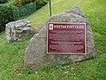 Westmount Glen.jpg