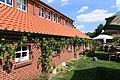 Westoverledingen - Nordwallschloot - Freizeitpark - Uhlenhoff 09 ies.jpg