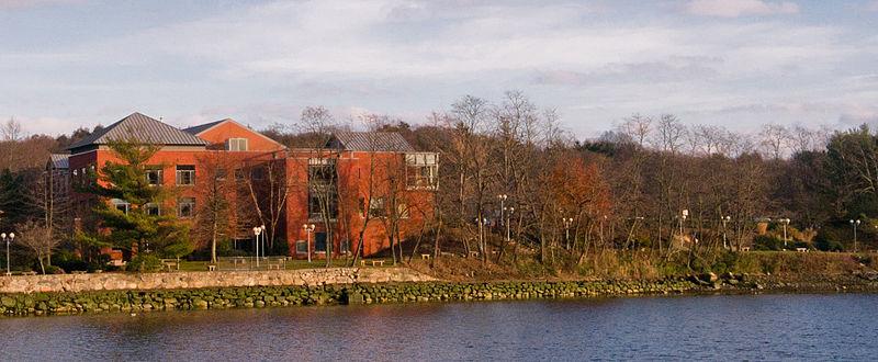 Westport Public Library.jpg