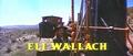 Westwon trailer Wallach.png